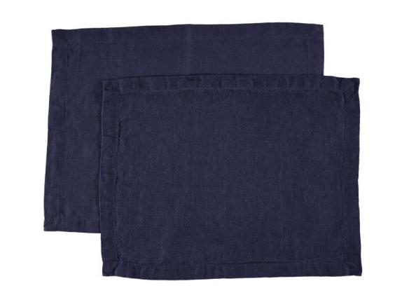 Bordstabletter Ombre Blue Gripsholm 2-pack