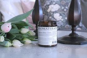 Aromaterapiljus - Klinta & Co