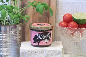 Baconjam - North Parade