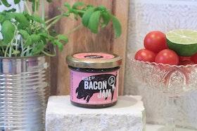 Baconjam - North Parade