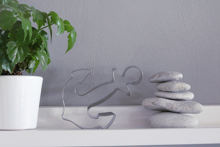 Kakform Ankare - Stikkan Design