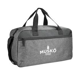 Väska Muskö