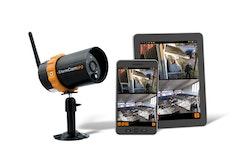 Farmcam IP2