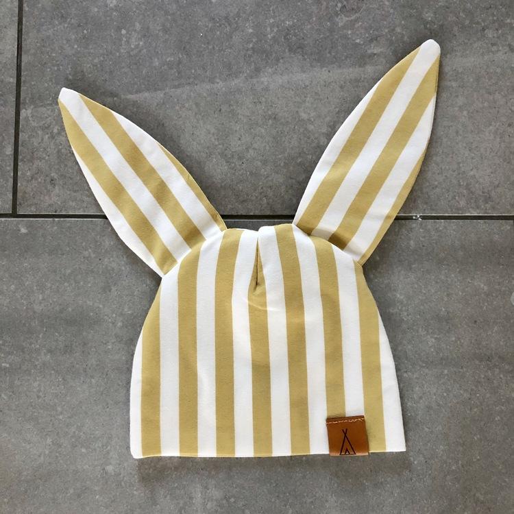 Little bunny valfritt tyg