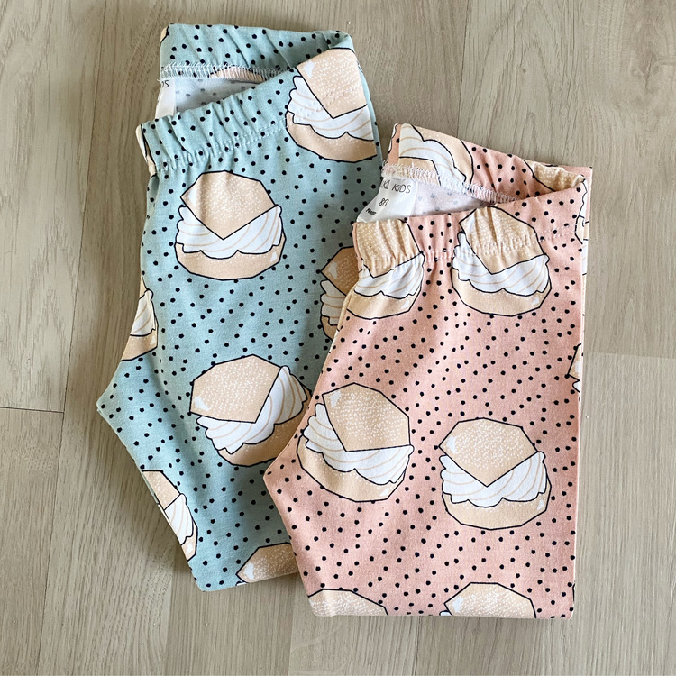 SEMLA Leggings