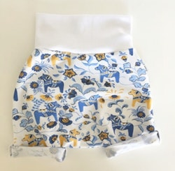 Leksand Baggy shorts
