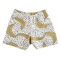 Shorts Valfritt tyg