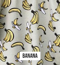 Donut mössa Banana