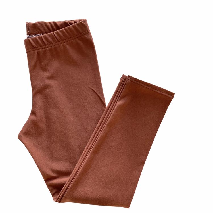 Rusty Leggings