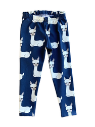 Lama Leggings