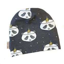 Panda Mössa
