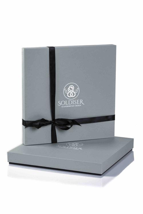 Soldiser Gift Box