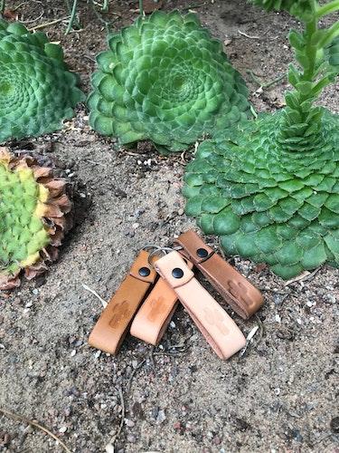 • Keyring Clean Cacti •