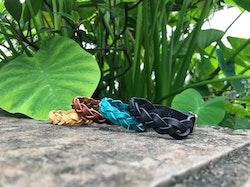 • Braided Bracelet 8 Colors •