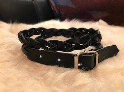 • Belt Braided •