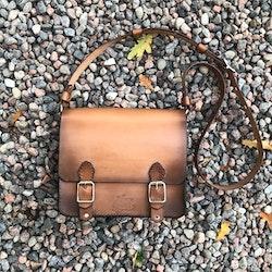 • Saddlebag Mini 5 Colors •