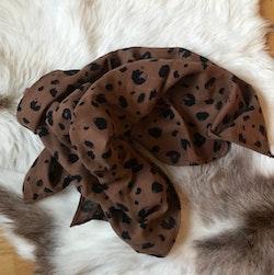 Muslinfilt 85 x 65 cm Leo