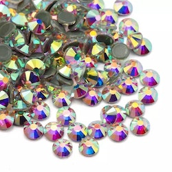 Crystal AB (Rainbow effect) (4.8 mm)