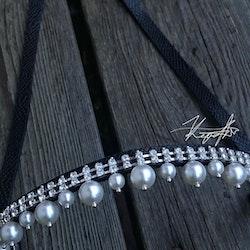 Ocean Pearls Showhalter (Vuxen)
