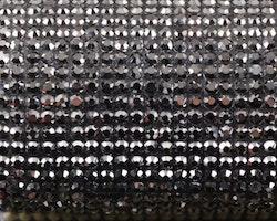 Hematit Diamond bling bling