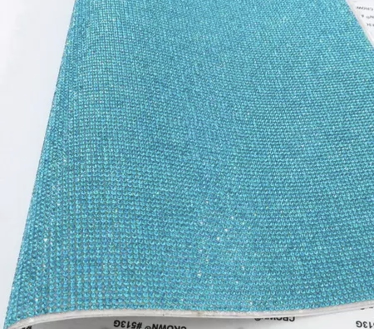 Kajsa Fasth Design kristaller