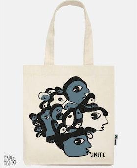 Unite Bag