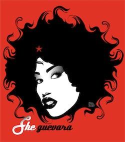 She Guevara