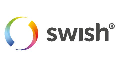 Nu kan du handla heminredning till Sveriges bästa priser med Sveriges smidigaste betalsätt!