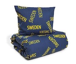 Lord Nelson Bäddset Sverige