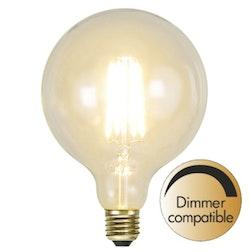 Star Trading LED Lampa E27 Dimmbar