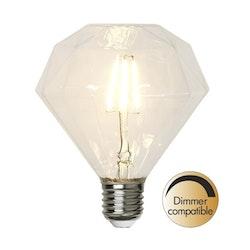 Star Tradin LED-Lampa E27