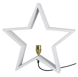 Star Trading LYSekil Star