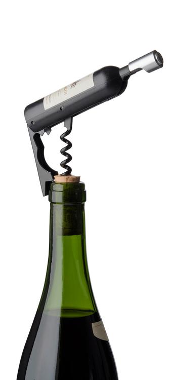 Dorre vin/flasköppnare Ramsvik