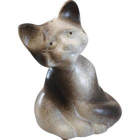 Nääsgränsgården Katten Torsten