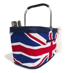 Queen Anne Carry Korg 30 liter