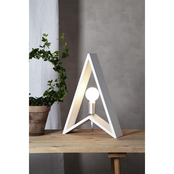 Star Trading Lampfot Kil