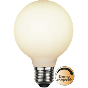Star Trading LED-lampa Matt