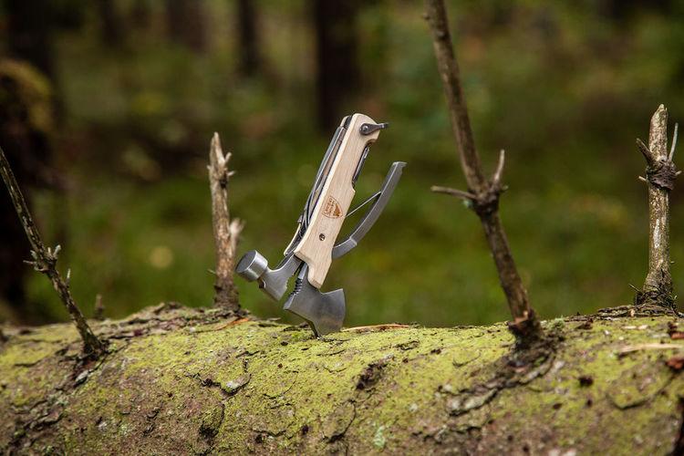 Orrefors Hunting Multiverktyg