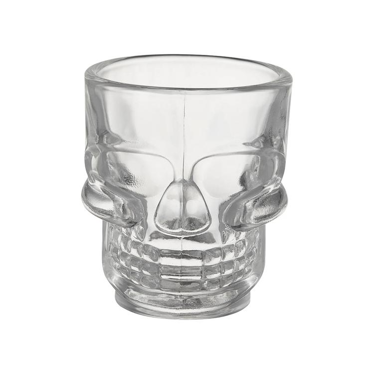 Dorre Shotglas Shon 4-pack