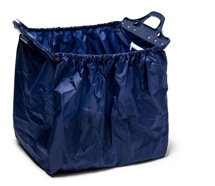 Lord Nelson Shoppingbag