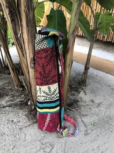 Yogabag IndienLove