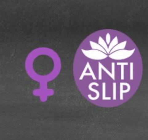 Anti slip raggisar 37-41