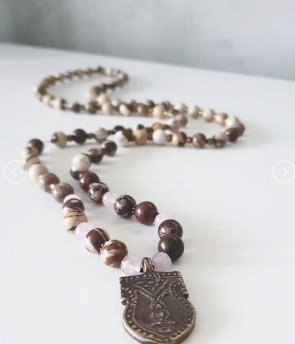 Stor Kärlek Halsband från PAZ