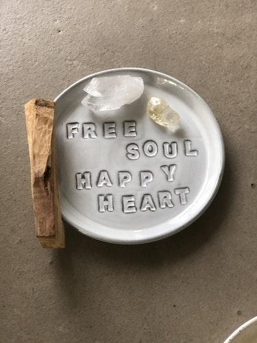 Ritual Kit FREE