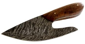 Kockkniv a´la Rickard JR