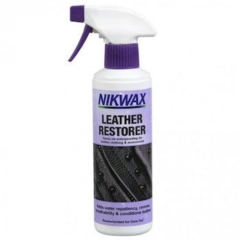 Nikwax Läder impregnering