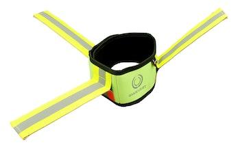 Swevest Reflexhalsband