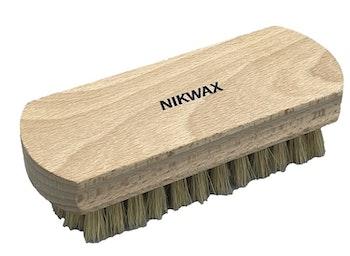 Nikwax Borste