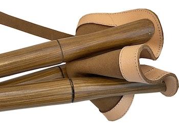 Trebenastol Bambu