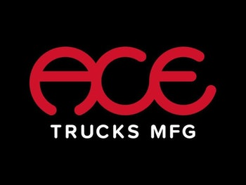 Ace Trucks Pivot Cup Set